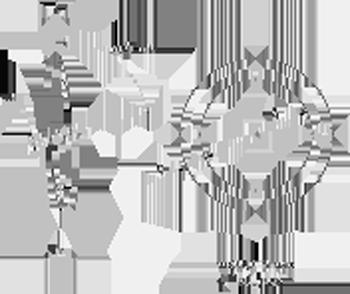 Шайба гровер чертеж